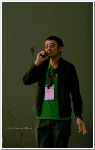 08广州车展-记 - idea-fan -