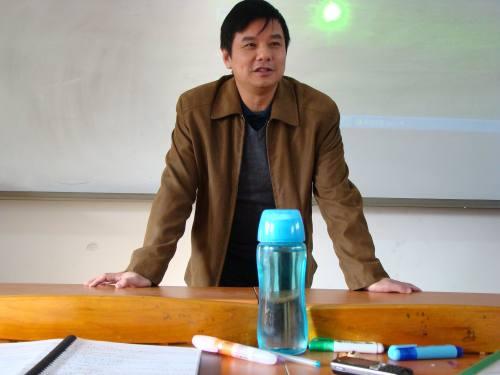 广东商学院06级1、2班同学 - 杨克 - 杨克博客