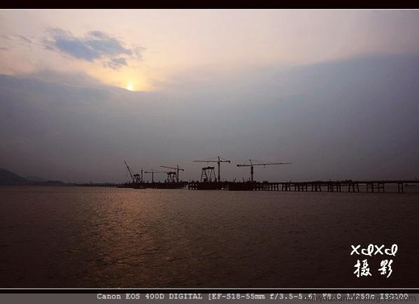 【平潭采风】1、岚岛 - xixi - 老孟(xixi)旅游摄影博客