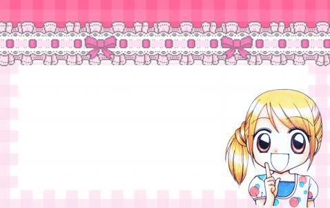 米娜的名牌 - ★sweet-moe ★  - sweet-moe的博客