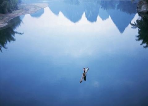 桂林山水甲天下[照片] - yuzongxuan2008 - yuzongxuan2008的博客