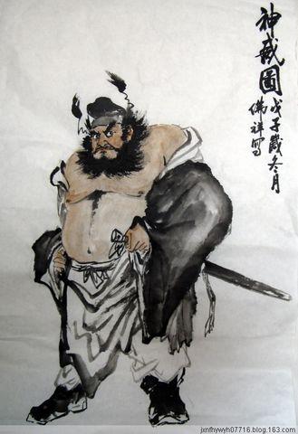 金牛送瑞,丹青贺年 - 梅圃梦馨 - 双井名宗