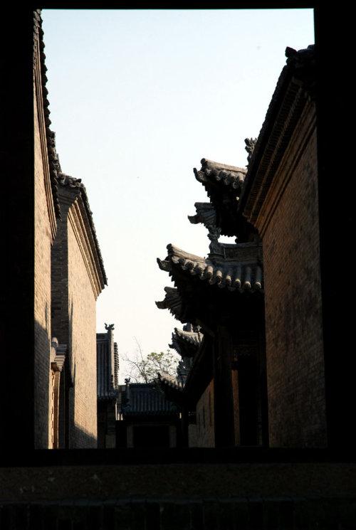 刘门山西游 - 刘兵 - 刘兵的博客