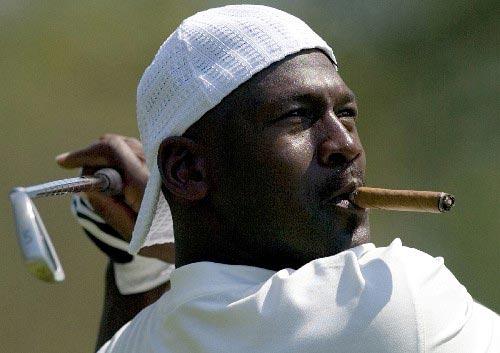 golf:高尔夫高清图片