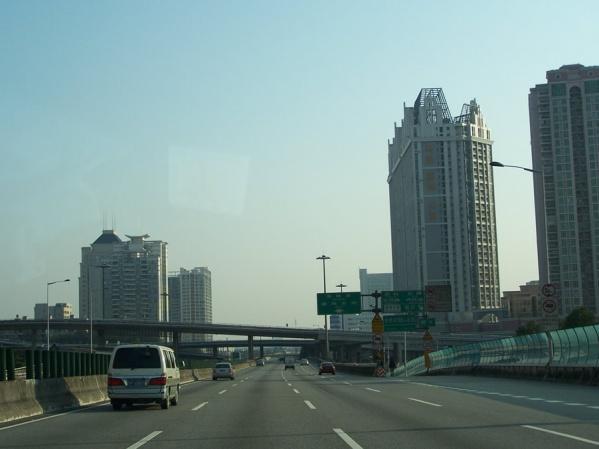 城市印象之羊城广州 - 恋石斋 - 恋石斋