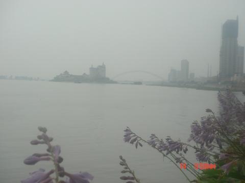 【原创142】图片 - 飞舟 - 飞舟