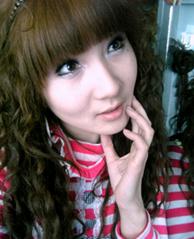 2010年07月22日 - 芳芷香惠 - 芳芷香蕙欢迎你