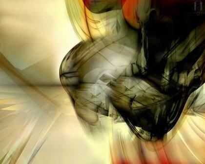 数码时代的诗歌风暴 - 张闳 - 张闳博客