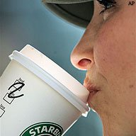 你是否过多摄入了咖啡因 - 中医天地人 - 中医天地人