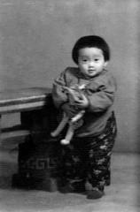 七夕,我的生日 - 小雨点 - 让心自由飞翔