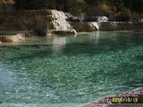 奥地利月亮湖 - 奥地利哈尔