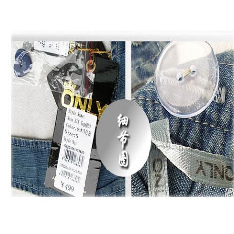 RE 原单正品服装专卖 ONLY,VERO MODA,TW精品服饰图片