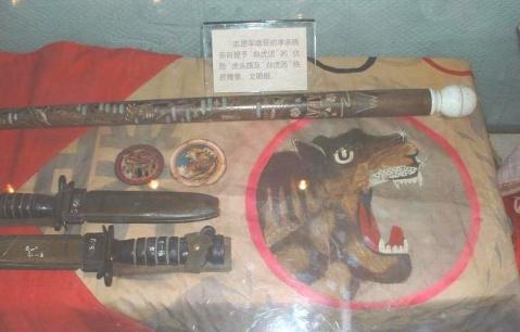 董庆:我的父辈们 - c.army68 - 68军通信老战士俱乐部