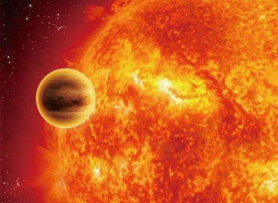 一颗行星的弥留 - 阿忆 - 阿忆/滥盘与希望