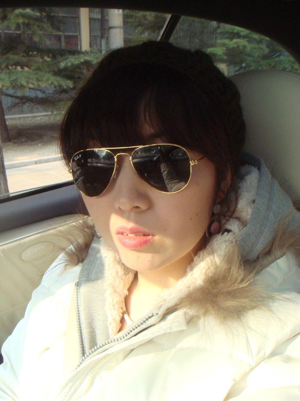 yy东方宝宝无删减版 yy美女主播热舞诱惑720p