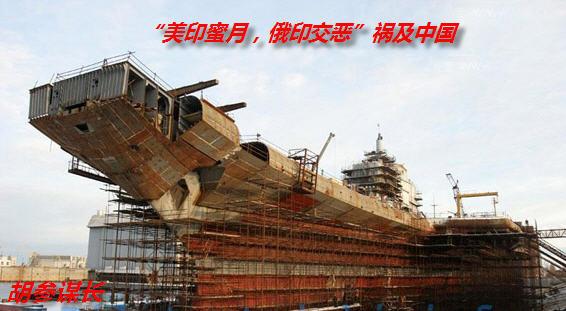 http://x.bbs.sina.com.cn/forum/pic/49b8a5dc0104vzd1