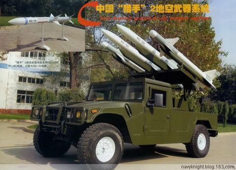 (原创)分析:大陆沿海防空与台湾防空! - 亮★艦! - Sea Quiver