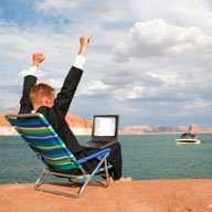 美国科学家警告:手提电脑放在腿上易造成阳痿不育 - 中医天地人 - 中医天地人