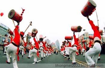 打油诗《奥运圣火到甘肃》【原创】 - 红梅花儿开 - 欢迎进入红梅花儿开乐园
