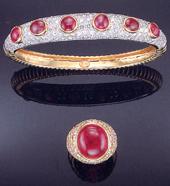 顶级珠宝翡翠 - 天狼星 - 天狼星的博客