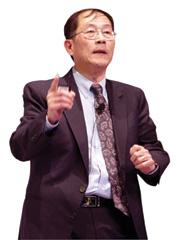 微软倡导开放式创新 互操作性引发行业变革 - lizhongcun - 李忠存的BLOG