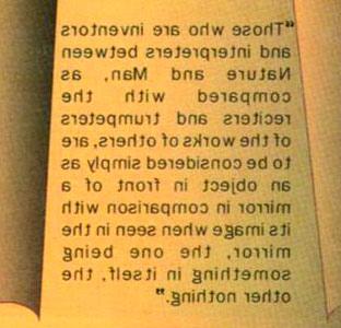 达芬奇密码英文介绍_达芬奇密码《刺客信条2》官网开张