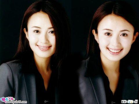'07年北京电视台《天下收藏》节目最值得收藏的嘉宾——杨舒童 - 月色书香 - 月色书香