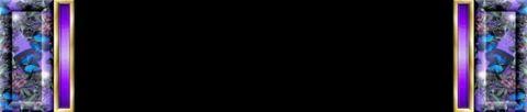 横条标题背景 - 雁飞墨行 - 雁飞墨行