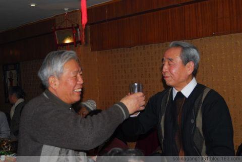 深情奠祭老战友叶荫华    作者刘汝春 - 战友 - 松林岗的博客