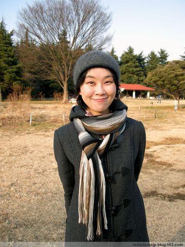 08年最后一贴 - tamatama - 一刻公寓--tamatama的博客
