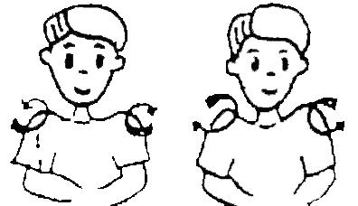 颈椎保健操 - 太阳花的日志 - 网易博客 - wjzxhhq - wjzxhhq的博客