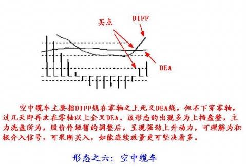 2009年6月23日 - w2100w - 月阁轩