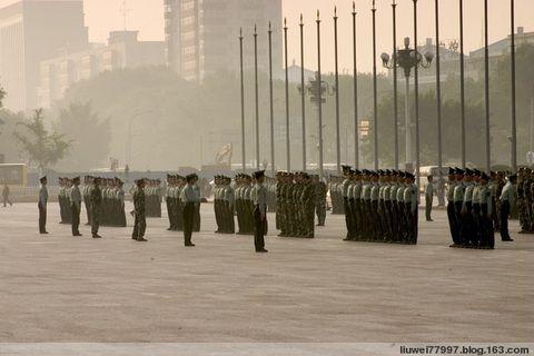2008年5月17日 - 刘炜大老虎 - liuwei77997的博客