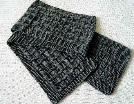 老公的围巾 - gouzhizhe - gouzhizhe的博客