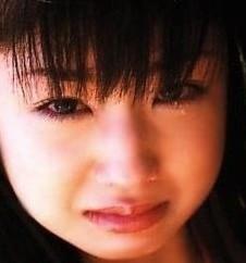 一個女孩用一辈子說的話[女孩别進來]  - 等待 - www.lsp888.com 的博客