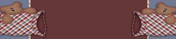 日志背景 之卡通系列 - 红酒百合 - 百合伊甸园