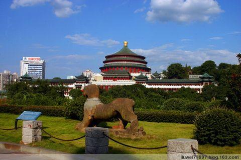 中华人民共和国国家领袖珍贵国务礼品特展(重庆展) - 刘炜大老虎 - liuwei77997的博客