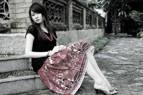 花心男人讲给痴心女人的实话[图文] - 心灵之约 - .
