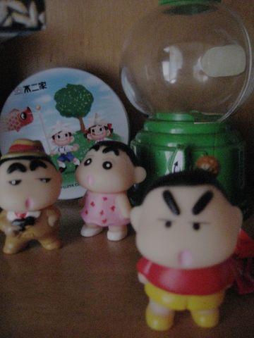 JAN25/26/something - Dont lazy,Jp! - I Need U,LiuXuSheng