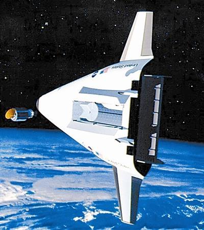头条回顾:白宫下死命令:中国激光击毁美卫星绝不外泄 - 点石斋 - 点石斋的博客