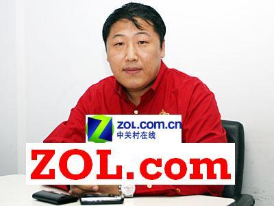 IT路况--ZOL.COM的赎回价值 - 炳叔 - 炳叔的博客