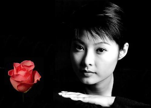 要善于走出后悔 - 东岳 - dongyue195 的博客