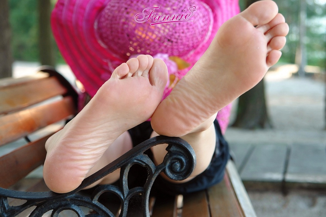 『欢度元旦』★ Happer Newyear ★ - 喜欢光脚丫的夏天 - 喜欢光脚丫的夏天