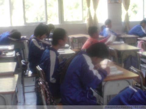 ~学校记事~照了些相片~十一月的时候~ - maxgoodlucksa - sa耽と声sa