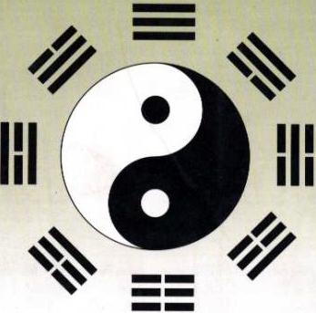 易经给我们的64个人生智慧 - FOB.深圳 - FOB深圳