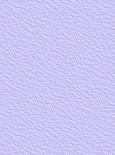暗纹经典系列背景素材-1 - 格林浪人 - 格林浪人 博客