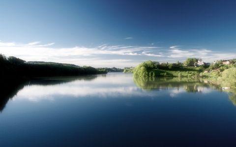 引用 善待别人就是善待自己 - 蝉翼云朵 - 蝉翼云朵