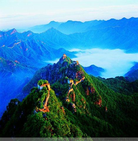 中国古代名诗词欣赏(选萃2) - 青青茉莉花 - 保护自然.崇尚真理.热爱生活