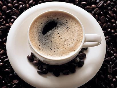[单曲] 咖啡心情-sunday - 淡咖啡777 - 咖啡香
