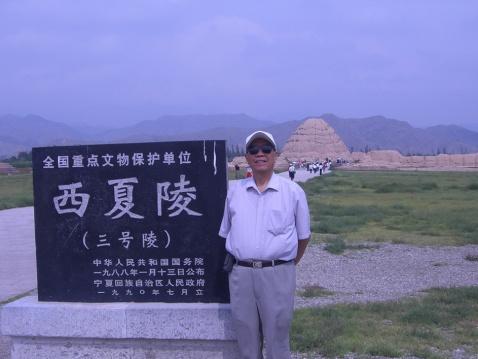 战友资料:刘  汝  春 - 战友 - 松林岗的博客